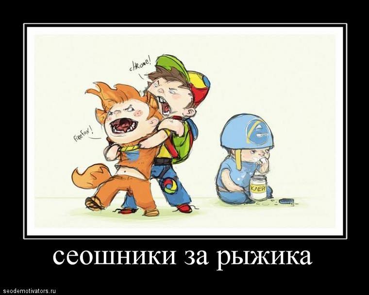 BrowsersBattle